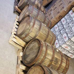 Millstream Brewery
